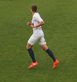 Matthew Fletcher (soccer) Australian footballer