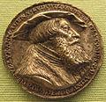 Matthes gebel, elettore ludwig V von der pflaz, 1535.JPG