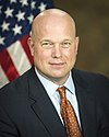 Matthew G. Whitaker official photo.jpg