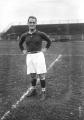 Maurice Biraben 1922-01-01.png