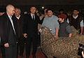 Mauricio Macri en la apertura de la 126ª Exposición Rural de Palermo (7637480466).jpg