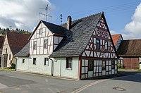 Mauschendorf, Geracher Straße 3-001.jpg