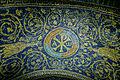 Mausoleo di Galla Placidia - Ravenna (14088243617).jpg