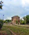Mausoleo di Villa Gordiani 16.PNG