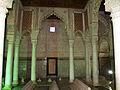 Mausoleos sadíes. 07.jpg