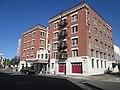 Mayfair Hotel 5.jpg