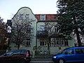 Maystraße 32, Dresden (2230).jpg
