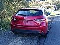 Mazda 3 (30881364872).jpg