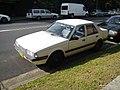 Mazda 626 (5779135051).jpg