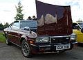 Mazda Cosmo (3475803669).jpg