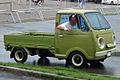 Mazda Porter-Cab 360.jpg