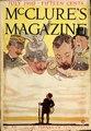 McClure's Magazine v35n03 (1910-07) (IA McCluresMagazineV35n03191007).pdf