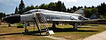 McDonnell F-4C Phantom II (43774419432).jpg