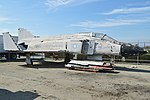 McDonnell F-4S Phantom II '416263 - 62' (maybe really 157282) (26266872571).jpg