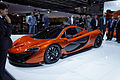 McLaren MP4-12C Spider - Mondial de l'Automobile de Paris 2012 - 003.jpg
