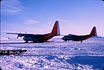 Mc Murdo Station, Antarctica (27637371563).jpg