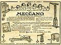 Meccano1922.jpg