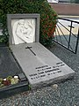 Mechelen Muizen KH (19) - 310406 - onroerenderfgoed.jpg
