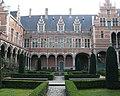 Mechelen gerechtshof 14.JPG