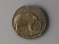 Medal- Isotta Degli Atti MET 1285v.jpg