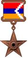 Medalla 2.PNG