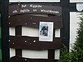Medebach-Deifeld, das Backhaus (2).JPG