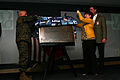 Medical Clinic Dedicated to Fallen Special Operations Command Special Amphibious Reconnaisanance Corpsman DVIDS260643.jpg