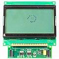 Medical Econet PalmCare - display module-5626.jpg