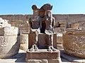 Medinet Habu Ramses III. Tempel 42.jpg