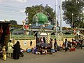 Meetha Neem Dargah - panoramio.jpg