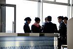 Meeting (3304707637).jpg