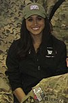 Meghan Markle at Bagram Airfield (cropped).jpg