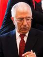 Mehmet Aydin.PNG