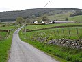 Meikle Beoch Farm - geograph.org.uk - 1324739.jpg