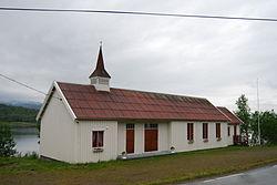 Meistervik kapell (1).jpg