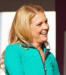 File:MelissaJoanHartApr2011.jpg - Wikimedia Commons