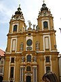Melk Abbey - panoramio (1).jpg