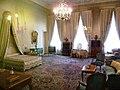 Mellat Palace Museum Sa'dabad Palace complex 2014 (4).jpg