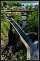 Mellerud N, Sweden - panoramio (5).jpg