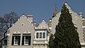Melrose House-Pretoria-011.jpg