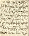Memoirs of Sir Isaac Newton's life - 048.jpg