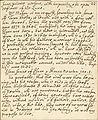 Memoirs of Sir Isaac Newton's life - 056.jpg