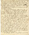 Memoirs of Sir Isaac Newton's life - 118.jpg