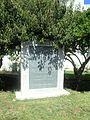 Memorial Víctimas DDHH Conti.JPG