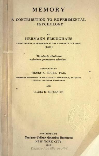 File:Memory (1913).djvu