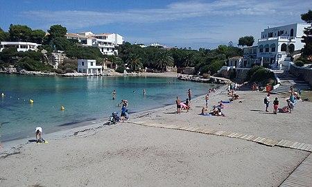 Menorca - Cala Santandria 1.jpg