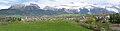 Mens-panorama general-02.jpg