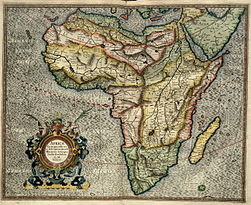 Mercator Africa 037.jpg