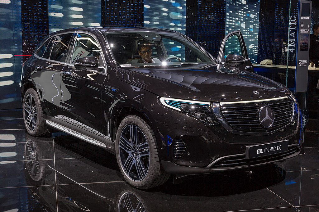 Mercedes-Benz, Paris Motor Show 2018, Paris (1Y7A1335).jpg