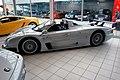 Mercedes-Benz CLK-GTR AMG.jpg